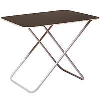 Стол «Пикник с влагостойкой фанерой», Ø 16 мм 2110081