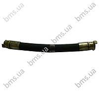 Верхній повітряний шланг DN 25 40 bar. 450mm