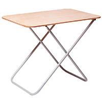 Стол «Пикник», Ø 16 мм 2110082