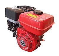 Двигатель бензиновый Калуга 170F (аналог НОNDA)