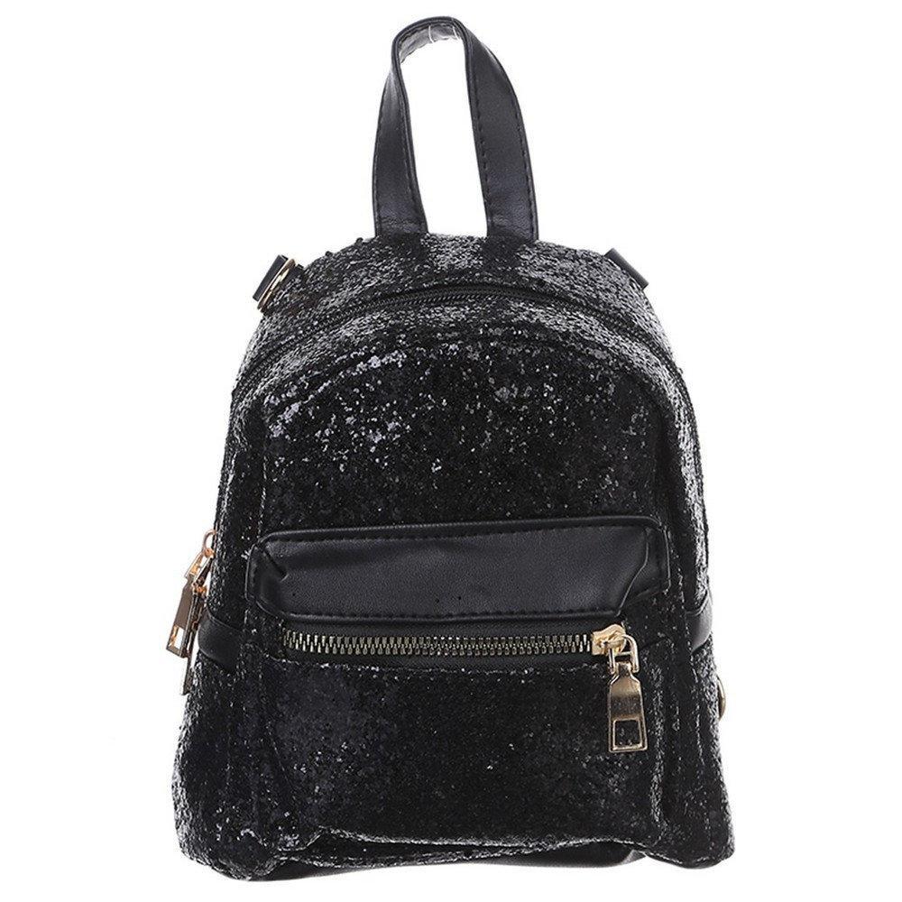 Женский рюкзак  СС-2512-10