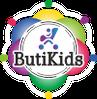 ButiKids - детский интернет-магазин