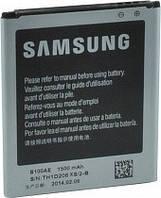 Оригинальный аккумулятор для Samsung S7390 Galaxy Trend. S7262 Galaxy Star Plus