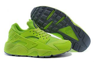 Кроссовки женские Nike Air Huarache / ARC-022 (Реплика)