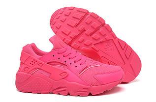 Кроссовки женские Nike Air Huarache / ARC-024 (Реплика)