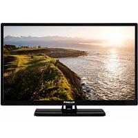 Телевізор 24 Finlux 24 FFC 4212 LED TV Телевізор 24 ЛЕД