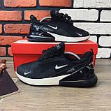 Кроссовки мужские Nike Air 270  0008 ⏩ [ 41 ], фото 2