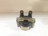 Катушка зажигания ГАЗЕЛЬ 40522 (покупн. ЗМЗ), фото 1