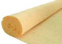 Креп-бумага гофрированная 50х250 см., №577 Италия