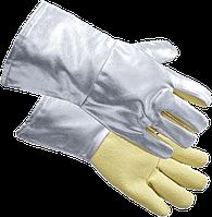 Перчатки Proximity / Approach AM23