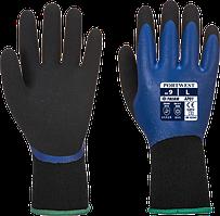 Перчатки Thermo Pro AP01