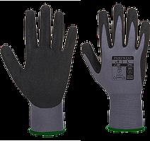 Перчатки Dermiflex Aqua AP62