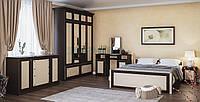 Спальня ЛОТОС, Свит меблив, фото 1