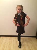 Платье детское 063 Kiri