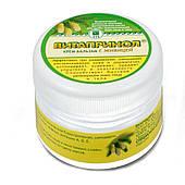 Витапринол, крем с живицей кедра Арго (для кожи, дерматит, раздражения, шелушение, аллергия, псориаз, экзема)