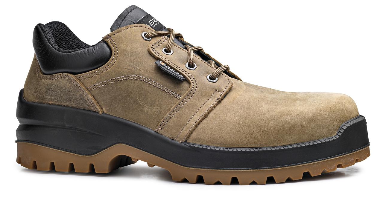 Рабочие ботинки BUFFALO