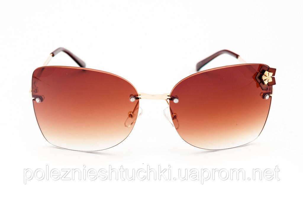 Очки женские Модель 1170c5 Kaizi