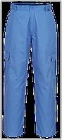 Антистатические ESD брюки