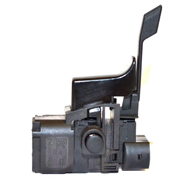 Кнопка перфоратора Bosch 2-24