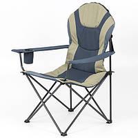 Кресло «Мастер Карп Майка», Ø16 мм 2110010