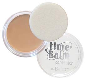 Консилер theBalm TimeBalm Concealer, Mid-Medium, 7,5 г