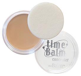 Консилер theBalm TimeBalm Concealer, Medium/Dark, 7,5 г