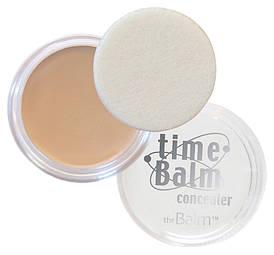 Консилер theBalm TimeBalm Concealer, Medium, 7,5 г