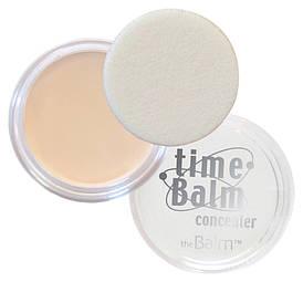Консилер theBalm TimeBalm Concealer, Lighter Than Light, 7,5 г