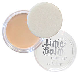 Консилер theBalm TimeBalm Concealer, Light, 7,5 г