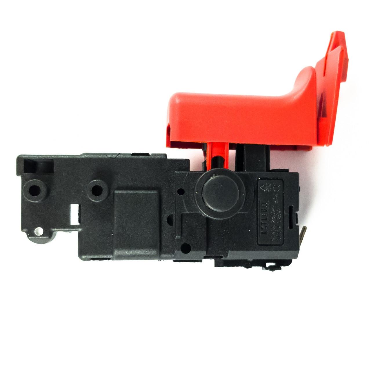 Кнопка перфоратора Bosch GBH 2-26