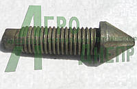 Конус регулировочный колодочного тормоза ЮМЗ 36-3502038