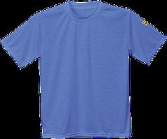Антистатическая ESD футболка