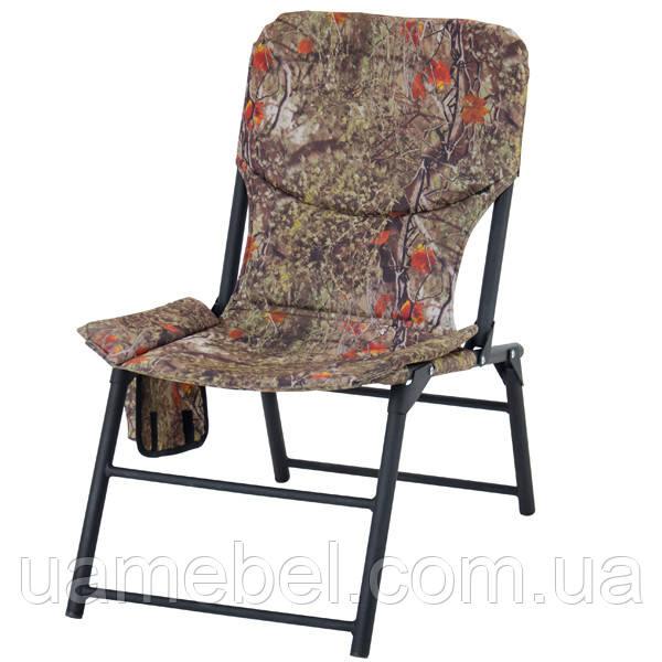"Кресло ""Титан"" d27 мм Лес 2110102, фото 1"