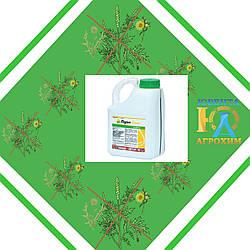 Почвенный гербицид Дуал Голд (расфасовка 5л.)
