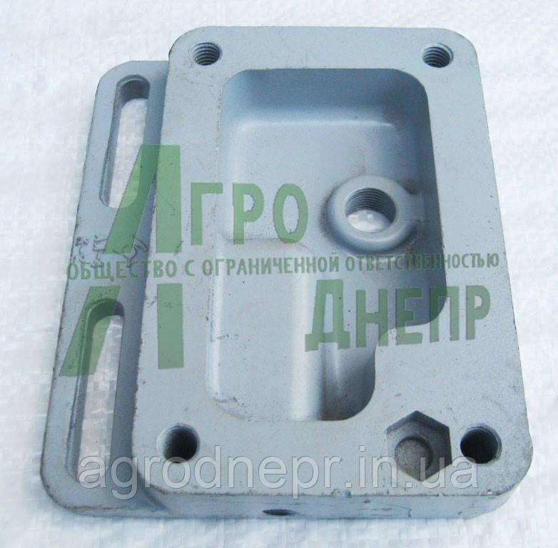 Подон компрессора ЮМЗ Д65-3509011