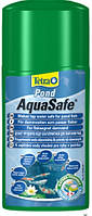 TetraPond AquaSafe 250 мл