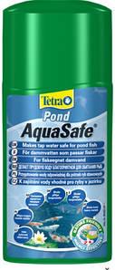TetraPond AquaSafe 250 мл