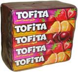 Жевательная конфета Tofita 20 шт 47 грамм (Kent), фото 3