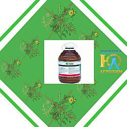 Страховой гербицид Прима 5 л