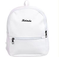 Женский рюкзак СС-7386-15