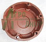 Кожух дискового тормоза ЮМЗ 45-3502035, фото 2