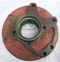 Стакан дисковых тормозов правый ЮМЗ 45-3502063