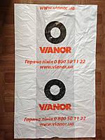 Пакеты для шин и колес с логотипом