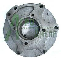 Стакан дисковых тормозов левый ЮМЗ 45-3502073