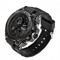 Мужские часы Dolce - Gabbana  titanium