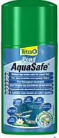 TetraPond AquaSafe 500 мл