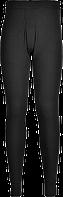 Термолеггинсы B121