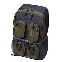 Рюкзак для рыбалки, спининга