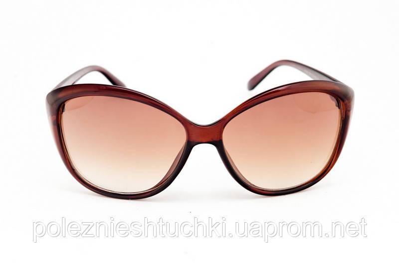 Очки женские Модель 13049c2 Miramar