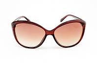 Очки женские Модель 13049c2 Miramar, фото 1